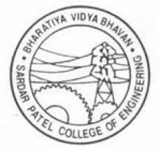 Bhavan's Sardar Patel Institute of Technology - Mumbai Image