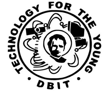 Don Bosco Institute of Technology - Mumbai Image
