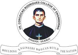 Fr. Conceicao Rodrigues College of Engineering - Mumbai Image