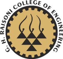 G.H. Raisoni Academy of Engineering and Technology - Nagpur Image