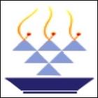 G.H. Raisoni Institute of Information Technology - Nagpur Image