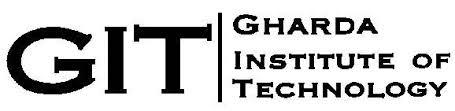 Gharda Institute of Technology - Ratnagiri Image