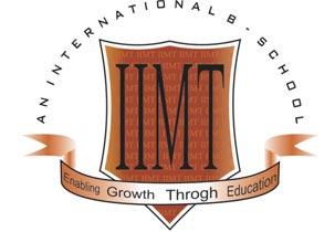 International Institute of Management and Technical Studies - Mumbai Image