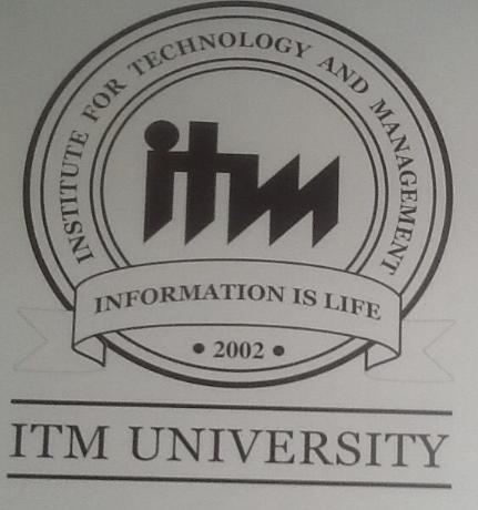 ITM College of Engineering - Nagpur Image
