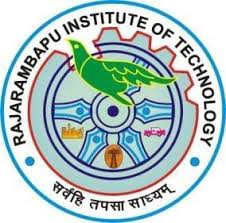 K.E. Society's Rajarambapu Institute of Technology - Sangli Image