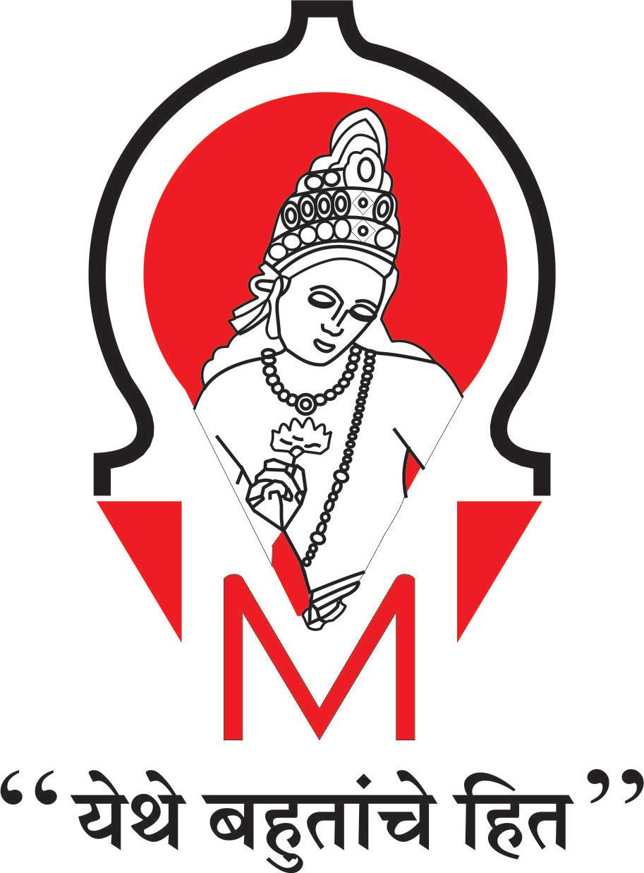 Marathwada Mitra Mandal's Institute of Technology - Pune Image
