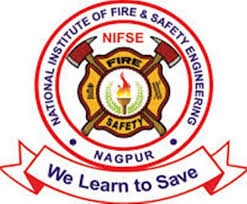National Institute of Fire and Safety Engineering - Nagpur Image