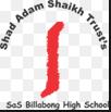 Shad Adam Shaikh Polytechnic - Mumbai Image