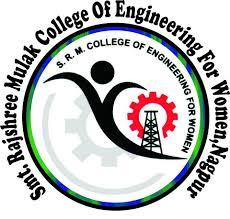 Smt. Rajshree Mulak College of Engineering for Women - Nagpur Image