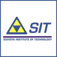 Suvidya Institute of Technology - Mumbai Image