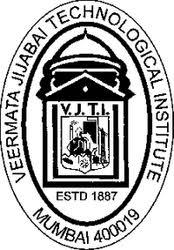 Veermata Jijabai Technological Institute (VJTI) - Mumbai Image