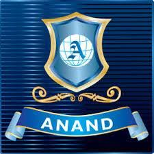 ANAND International College of Engineering - Jaipur Image