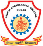 Jaipur Engineering College (JEC- - Jaipur Image
