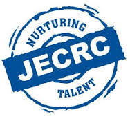 Jaipur Engineering College and Research Centre (JECRC- - Jaipur Image