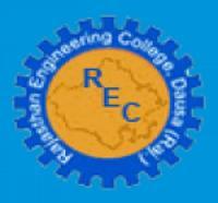 Rajasthan Engineering College - Jaipur Image