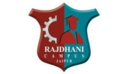 Rajdhani Engineering College (REC) - Jaipur Image