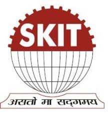 Swami Keshvanand Institute of Technology Management and Gramothan (SKIT) - Jaipur Image