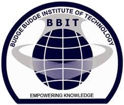 Budge Budge Institute of Technology (BBIT) - Kolkata Image