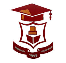 Netaji Subhash Engineering College - Kolkata Image