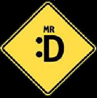 MR.D - Deliciousness Delivered - Kailash Colony - Delhi NCR Image