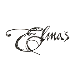 Elma's Bakery - Hauz Khas - Delhi NCR Image