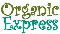 Organic Express - DLF Phase 2 - Gurgaon Image