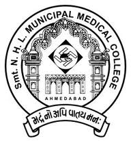 Smt. N.H.L. Municipal Medical College - Ahmedabad Image