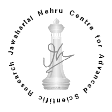 Jawaharlal Nehru Centre for Advanced Scientific Research - Bangalore Image