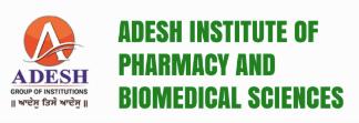 Adesh Institute of Biomedical Sciences - Bathinda Image