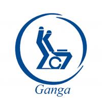 Ganga Microsurgery Training Institute - Coimbatore Image