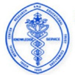 K.M.C.H. College of Occupational Therapy - Coimbatore Image