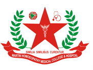 Martin Homoeopathy Medical College and Hospital - Coimbatore Image