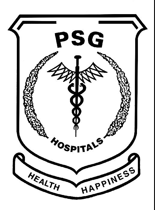 P.S.G. Institute of Medical Sciences & Research - Coimbatore Image