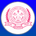 Royal College of Pharmacy and Paramedical Sciences - Coimbatore Image