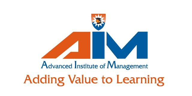 Advanced Institute of Management - Delhi Image