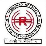 Hindu Rao Hospital - Delhi Image