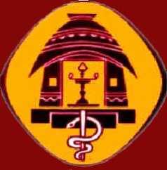 The Gandhigram Institute of Rural Health and Family Welfare Trust - Dindigul Image