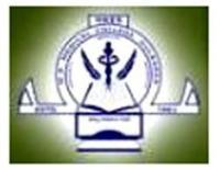 Mahadevappa Rampure Medical College - Gulbarga Image