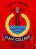 D.A.V. College - Jalandhar Image