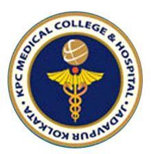 K.P.C. Medical College and Hospital - Kolkata Image