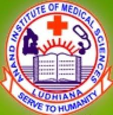 Anand Institute of Medical Science - Ludhiana Image
