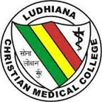 Christian Dental College - Ludhiana Image