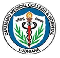 Dayanand Medical College and Hospital - Ludhiana Image