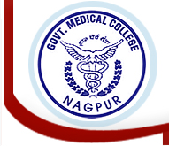 Worst experience - GOVERNMENT MEDICAL COLLEGE - NAGPUR Consumer