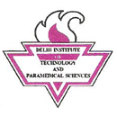 The Delhi Institute of Technology and Paramedical Sciences - New Delhi Image