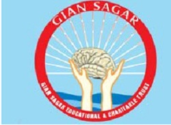 Gian Sagar College of Physiotherapy - Patiala Image