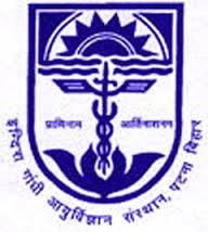 Indira Gandhi Institute of Medical Sciences - Patna Image