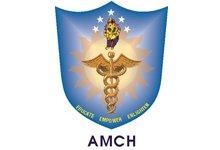 Annapoorana Medical College - Salem Image