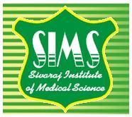 Sivaraj Institute of Medical Science - Salem Image