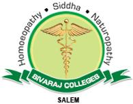 Sivaraj Naturopathy and Yoga Medical College - Salem Image